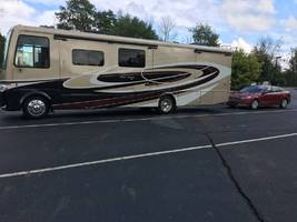 2017 NEWMAR BAY STAR 3518 FOR SALE IN LEVENWORTH KS 66048 image 2