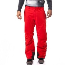 250$ Helly Hansen Mens Velocity insulated ski snowboard pants size XL  image 2