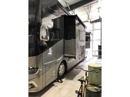 2018 NEWMAR NEW AIRE For Sale In Basalt, CO 81621 image 1