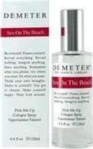 Sex On The Beach By Demeter For Women. Pick-me Up Cologne Spray 4.0 Oz - $32.57