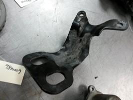 98M009 Engine Lift Bracket 2014 Ford Explorer 3.5  - $24.95