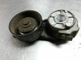 87M012 Serpentine Belt Tensioner  2003 Ford Crown Victoria 4.6  - $34.95