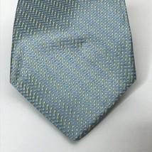 Tommy Hilfiger Tie Silk Made in USA - $16.82