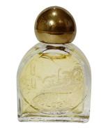 Vintage Babe Cologne 2.0 fl. oz. Bottle by Faberge, NWOB Perfume Fragran... - $116.39