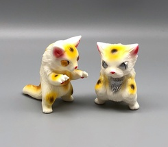 Max Toy Lucky Cat Monster Boogie Set image 4