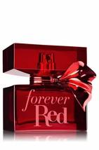 Bath & Body Works Forever Red 2.5 Fluid Ounces Eau De Parfum Spray  - $58.75