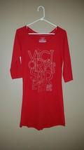 Victorias secret gown Medium - $12.60