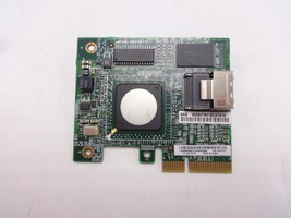 IBM 49Y4737 Serverraid Controller - $15.99