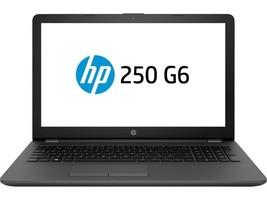 SBUY 250 G6/I5-7200U/8GB/256GB,Commercial Transactional Notebook (6U) - $849.99
