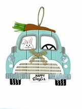Happy Easter Wall Decor - $12.86