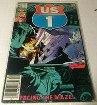 Marvel Comics US 1 issue #5 - $9.87