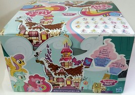 My Little Pony Series 15 Friendship is Magic 24 Sealed Packs In Original... - $46.74