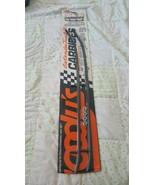 Woodys Turning Carbide. Item: ESD3-6175. Ski Doo Extender 60 Degree Carbide - $29.69