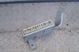 Toyota 4Runner ABS TRC & VSC Control Module 89540-35260 image 3
