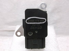 07-08-09-10-11 Honda Element MAF/MASS Air Flow Sensor - $25.25