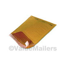 2000 #000 ~ 4x8 BUBBLE Envelopes mailer Padded Mailers - $279.95