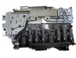 6L90 2012 Chevrolet Express 3500 6.0L Valve Body VB9417 Lifetime Warranty