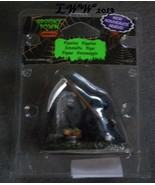 Imgp0264 thumbtall