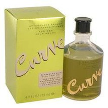 Curve After Shave By Liz Claiborne For Men - $27.85