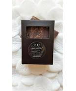 Organic Chocolate Chunks + Minted  Mocha + Cocoa Creamium Vanilliluxia S... - $4.95