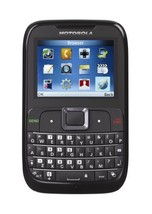 Motorola EX431G Prepaid Phone With Double Minutes (Tracfone) - $50.44