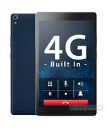 """8"""" 4G Phablet Lenovo P8 Tab3 8 Plus Snapdragon 625 Octa Core 3GB RAM Tab... - $299.99"""