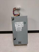 Delta Electronics Cisco 50-Watts Power Supply for Cisco 1841 1811 341-0182-01 - $66.45