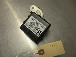 GRP317 Automatic Leveling Control Module 2007 Toyota Prius 1.5 8996047040 - $17.00