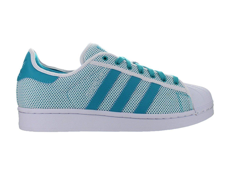 Adidas Superstar Adicolor 40 Originali Degli Uomini E 40 Adicolor Oggetti Simili 9d952b