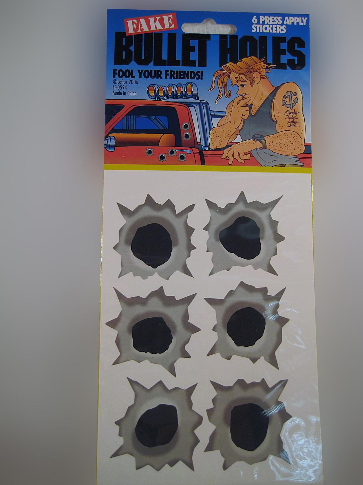 Car Prank Kit - Barfume Shock Remote Parking and 50 similar items