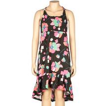 Roxy Summer Stunner Girls Dress Size Large BNWT - $23.99