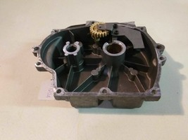 Tecumseh Engine Cylinder Block Crankcase Sump Cover 31720A Cyl Cover - $53.67
