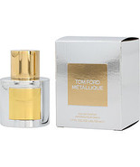 TOM FORD METALLIQUE by Tom Ford - $187.00