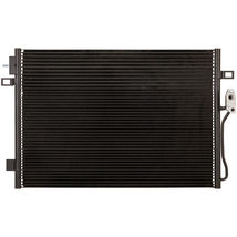 AC CONDENSER CH3030234 FOR 09 10 DODGE JOURNEY w/TOC image 5
