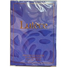 Lutece (Old Formula) by Dana 3.4 Oz 100 ml EDT Spray New Women RARE Vintage - $179.97