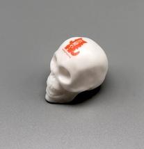 """Konatsu """"Negora"""" Skull Gacha  image 3"""