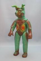 Bullmark Ultraman Giant Zetton 330mm Figure - $624.68