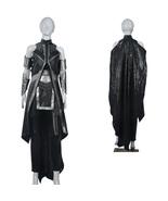 X-Men Apocalypse Ororo Munroe Storm Women Black Cosplay Costume - $221.48