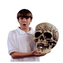SKULL GIANT Halloween   - $684,70 MXN
