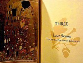 North American Folklore FOLK SONGS Book AA19-1378 image 5