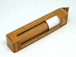e.l.f. Hydrating Camo Concealer Tan Walnut  0.2oz/6ml NIB - $9.41