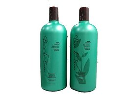 Bain De Terre Green Meadow Shampoo + Conditoner 33.8 Duo - $23.55