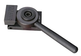 Shop Fox D3347 Cam Clamp - $21.49