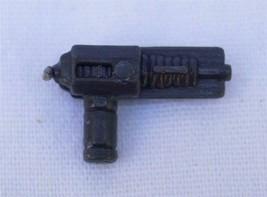 Vintage Starcom Action Figure Blaster Gun Coleco 1986 - $9.89