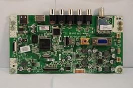 "Emerson 32"" LC320EM2 A1AF0UH LCD Digital Main CBA Board Unit Motherboard"