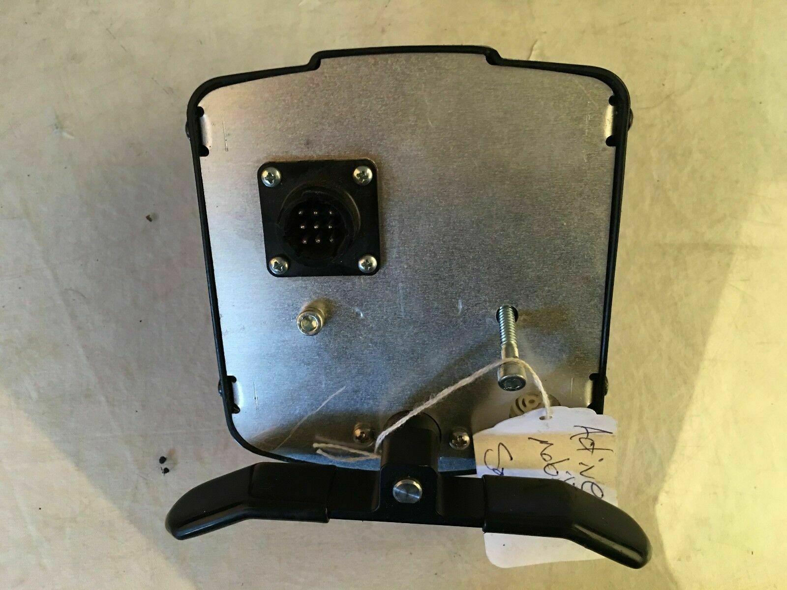 Active Mobility Safari Power Chair Dash Display wo/ Key