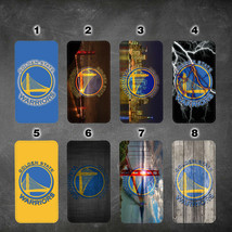 Golden State Warriors LG V30 V35 wallet case G6 G7 Google pixel XL 2 2XL cover - $17.99