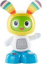 Toddler Learning Toys Fisher Price Bright Beats Juniors Colorful Light F... - $17.37
