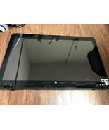 HP DV6-3025 DV6-3000 Complete LCD Assembly  8-35 - $59.40