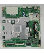 LG EBT65199101 Main Board for 49UJ6200-UA - $28.71